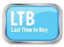 Last Time to Buy
