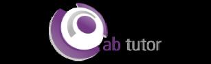AB Tutor