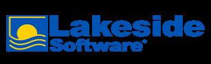Lakeside Software