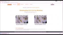 NComputing's vCAST Media Streaming Tutorial