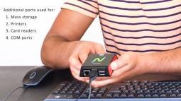RX300 Quick Installation Guide