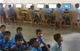 Government Schools of Gujarat