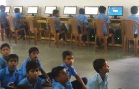 Government Schools of Gujarat