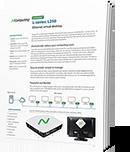 L250 datasheet