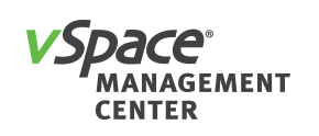 vSpace Management Center